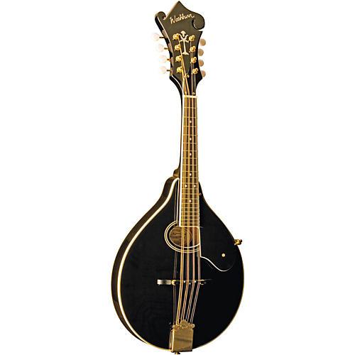 Washburn M1SDL A-Style Mandolin-thumbnail