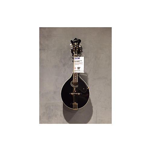 Washburn M1SDLB Mandolin-thumbnail
