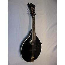 Washburn M1SDLB Mandolin