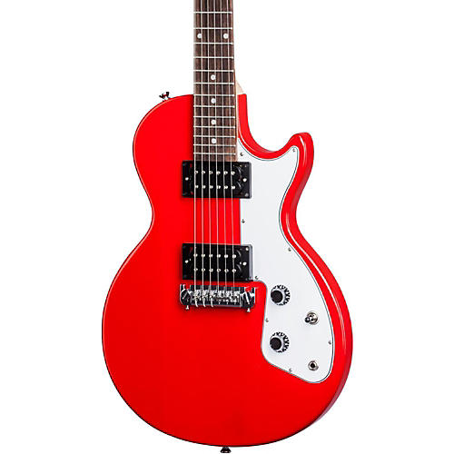 Gibson M2 Electric Guitar-thumbnail