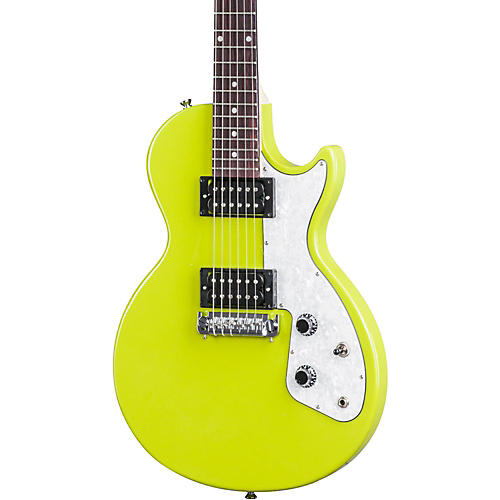 Gibson M2 Electric Guitar-thumbnail