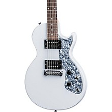M2 Electric Guitar Phantom Grey