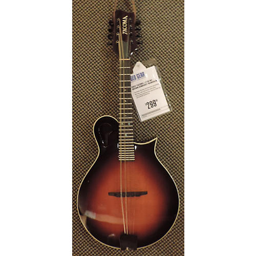 Tacoma M2 Mandolin