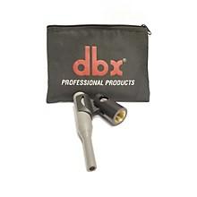 dbx M2 RTA Microphone Condenser Microphone