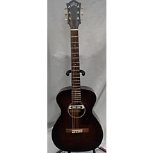 Guild M20 Acoustic Guitar