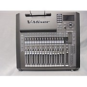 Roland M200I Digital Mixer