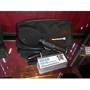 Beyerdynamic M201 Dynamic Microphone