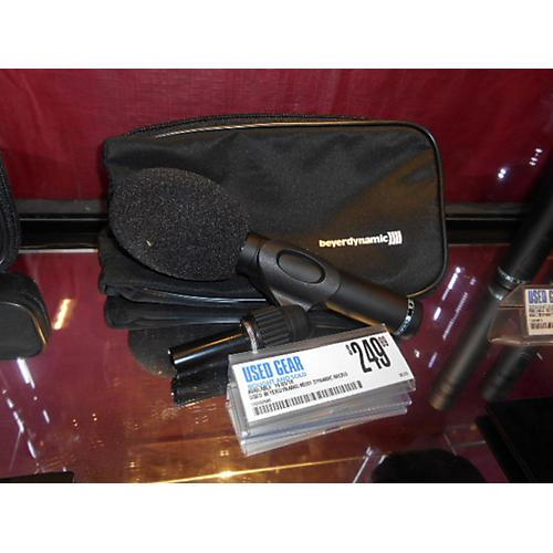 Beyerdynamic M201 Dynamic Microphone-thumbnail