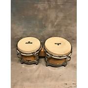 LP M201 Matador Bongos