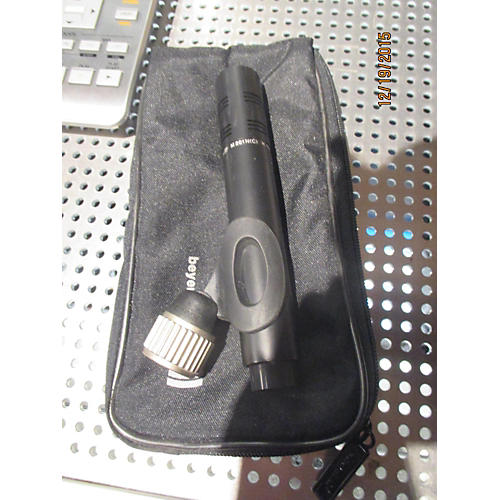 Beyerdynamic M201N(C) Condenser Microphone