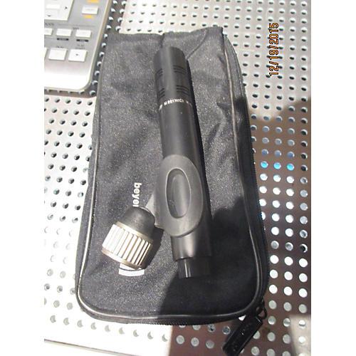 Beyerdynamic M201N(C) Condenser Microphone-thumbnail