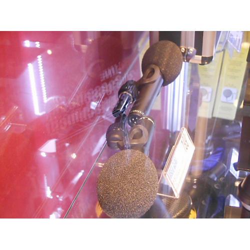 Beyerdynamic M201TG Dynamic Microphone