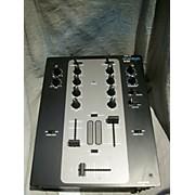 Stanton M203 DJ Mixer