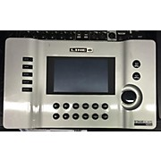 Line 6 M20D Digital Mixer