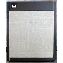 Morgan Amplification M212V Guitar Cabinet