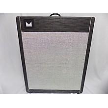 Morgan Amplification M212V Guitar Cabinet