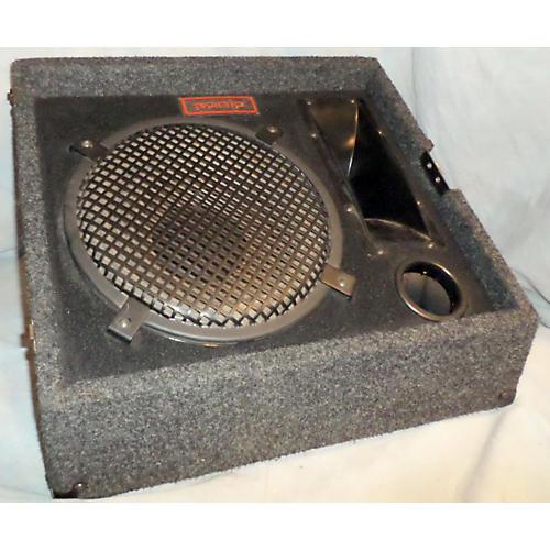 Sonic M21I2h Unpowered Speaker