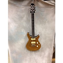 Tradition M250 Solid Body Electric Guitar