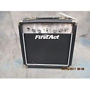 First Act M2A 110 Guitar Combo Amp
