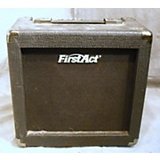 First Act M2A Guitar Combo Amp