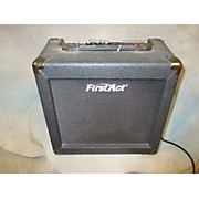 First Act M2A110 10W Guitar Combo Amp
