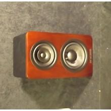 M-Audio M3-6 Powered Monitor
