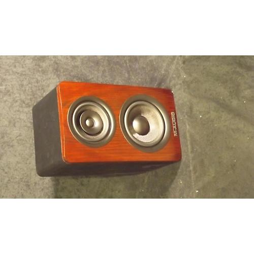 M-Audio M3-6 Powered Monitor-thumbnail