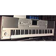 Korg M3 73 Key Keyboard Workstation