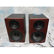 M-Audio M3-8 Pair Powered Monitor