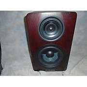 M-Audio M3-8 Powered Monitor