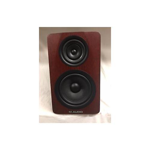 M-Audio M3-8 Powered Monitor
