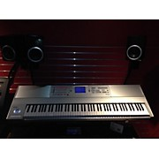 Korg M3 88 Key Keyboard Workstation
