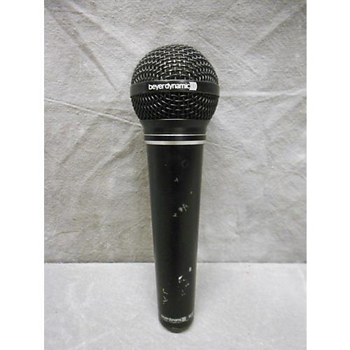 Beyerdynamic M300 Dynamic Microphone