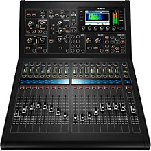 Midas M32R 40-Channel Digital Mixing Console Level 1