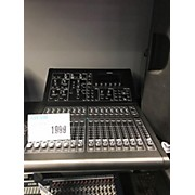 Midas M32R Digital Mixer