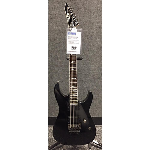 ESP M330R Solid Body Electric Guitar-thumbnail