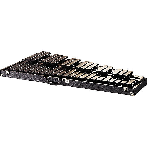 Musser M39 3-Octave Piccolo Xylophone-thumbnail