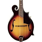 Washburn M3SW F-Style Mandolin w/case