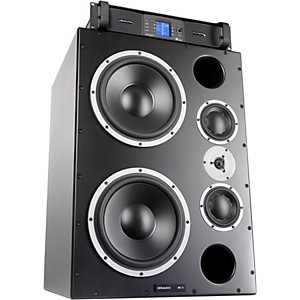 Dynaudio Acoustics M3XE 3-Way Main Monitor Right Side by Dynaudio Acoustics