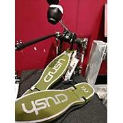 CRUSH M4 Double Bass Drum Pedal