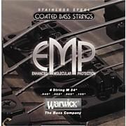 Warwick M4 EMP COATED Bass String Medium