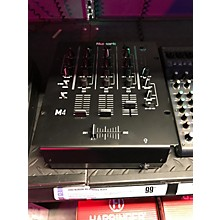 Numark M4 Powered Mixer