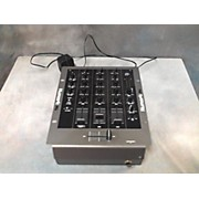 Numark M4 Unpowered Mixer