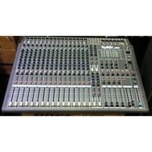 Electro-Voice M4.16 Unpowered Mixer