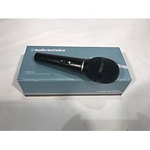 Audio-Technica M4000S Dynamic Microphone