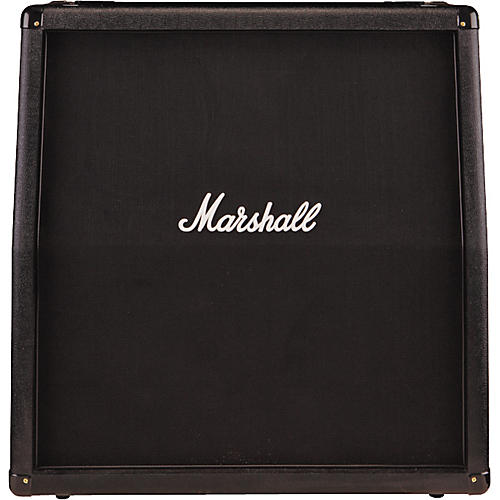 Marshall M412 Guitar Speaker Cabinet-thumbnail