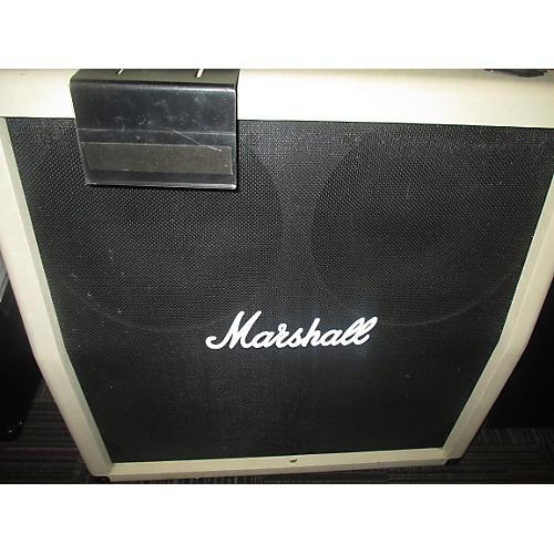 Marshall M412CF Guitar Cabinet