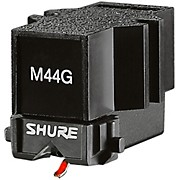 M44G DJ Cartridge for Scratching and Mixing