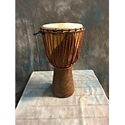 Overseas Connection M464B Mali Kangaba Djembe