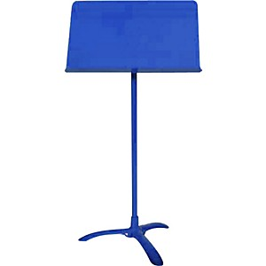 Manhasset M48 Colored Symphony Music Stand